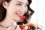กินอย่างไรให้ชะลอความชราได้ผล