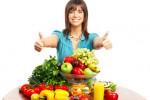 หลักการกินอย่างถูกต้อง 3 ประการทำให้สุขภาพดี ไม่อ้วน