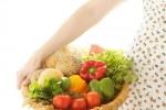 โรคไต ควรกินอย่างไรให้ไตแข็งแรงขึ้น