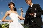ผู้ชายแบบไหนที่ผู้หญิงไม่อยากแต่งงานด้วย