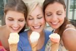 เช็คพฤติกรรมนักกิน แบบไหนเสี่ยงต่อโรคอ้วน