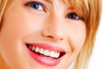 3 เทคนิคทาลิปสติกยังไงไม่ให้คราบลิปติดฟัน