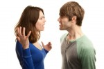 พฤติกรรมที่ผู้หญิงทำกับแฟนแล้วบั่นทอนรักให้สั้นลงเร็ว