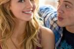 เสน่ห์ 9 จุดของผู้หญิงที่หนุ่มๆ เห็นแล้วปิ๊งแอบตกหลุมรัก