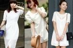เทรนด์เสื้อผ้าสีขาว.. แฟชั่นสวยมีสไตล์ที่ไม่มีวันตายตลอดฤดูกาล