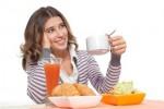 อาหารบำรุงสุขภาพ สำหรับคนทำงานหน้าคอมฯ ทุกวัน