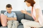 พฤติกรรมแบบไหน? ที่บ่งบอกว่าพ่อแม่(กำลัง)ทำร้ายลูก