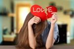 5 วิธีที่จะทำให้ลืมคนรักเก่าได้เร็วที่สุด