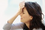 3 สิ่งที่ไม่ควรทำ! หากไม่อยากให้สุขภาพจิตพังลง