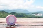 """[ ❤ Review ❤ ] เทคโนโลยีใหม่ ของ แป้งฝุ่นอัดแข็ง """"คุมมัน"""" ชนะเลิศ"""