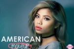 ♥♥How To♥♥ American Makeup แต่งให้ดูเป๊ะแบบวัยรุ่นอเมริกัน