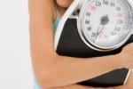 5 วิธีลดน้ำหนักหลังวันหยุดยาว อยากหุ่นดีอีกครั้ง รีบจัดโดยด่วน!