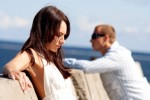 4 สัญญาณที่บอกว่าความรักของคุณ...อาจจบลงในไม่ช้า