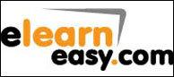www.elearneasy.com