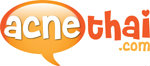 www.acnethai.com