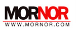 mornor.com