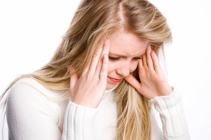 Image result for ลดความเครียด