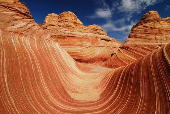 เดอะเวฟ (The Wave)