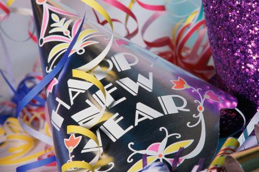 การ์ดปีใหม่