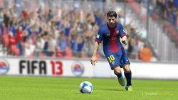 โหลด Demo ของ FIFA 13 มาลองเล่นกันได้แล้ววันนี้
