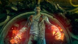 เกมส์ DmC Devil May Cry ปล่อยคลิป 3 ตัวรวด