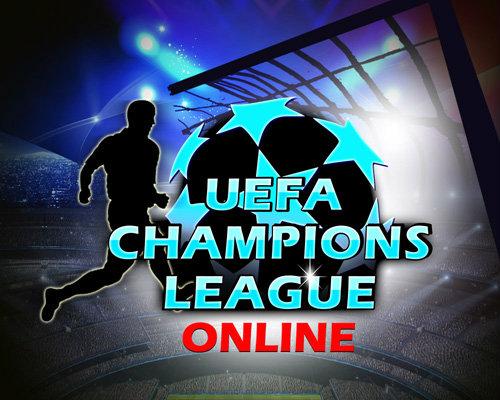 UEFACLonline