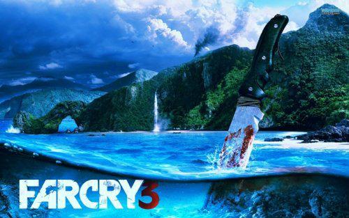 เกมส์ PS3