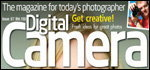 นิตยสาร Digital Camera : July-2009