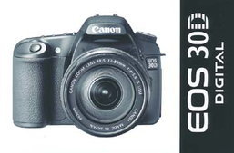 แคนนอนจับตลาดล่าง โปรโมทเทคโนโลยีกล้องค่าสีเหมือนจริง