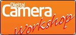 Digital Camera Workshop