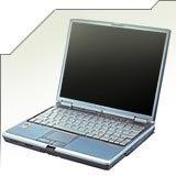Fujitsu Lifebook S6120