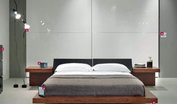 gadget ที่ช่วยให้คุณนอนหลับพักผ่อน อย่างเต็มอิ่มได้ดีพอๆ กับการดูทีวีช่อง BBC4