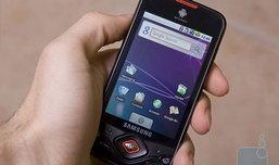 Samsung Galaxy Spica เตรียมยกพลลงตลาดในไทย