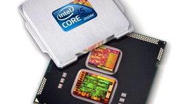 Intel Core i5 661 ชิปใหม่หัวใจไฮเดฟฯ