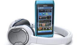 Nokia เร่งฟื้นฟูผลประกอบการ นำทัพเปิดตัวสมาร์ทโฟนสองรุ่นใหม่สัปดาห์หน้า