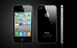 ยอดขาย iPhone เกาหลีทะลุล้าน ด้าน Samsung ผงาด Wave เกลี้ยงตลาดยุโรป!