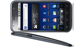 เผยโฉม Nexus Two ผลิตโดย Samsung ล้านเปอร์เซนต์!