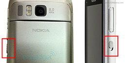 ยลโฉม Nokia E6 พร้อมสเปกอย่างเป็นทางการก่อนใคร!!