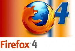 10 โปรแกรมเสริมตัวการที่ทำให้ Firefox เริ่มต้นทำงานช้ามากๆ