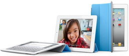 10 เหตุผลดีๆที่คุณควรซื้อ iPad 2 ไว้ใช้งานซักเครื่อง!