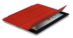 ใจเย็นเชิญทางนี้! iPad 2 สามารถสั่งซื้อบน Apple Online Store (Thailand) ได้แล้ว!