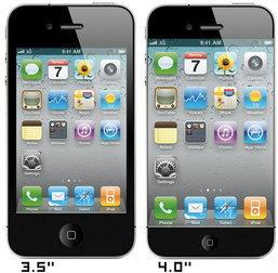 iPhone 4S เปิดตัวทางการพร้อมซีพียู Dual Core, กล้อง 8MP, ระบบสั่งการเสียง Siri ก่อนวางขาย