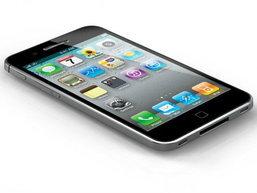 ด่วน!! เจอยอดสั่งผลิตไอโฟน 5 กว่า 15 ล้านเครื่อง