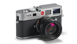 พาชอปปิ้งเลือกซื้อกล้อง Mirrorless ตัวไหนน่าเล่น?