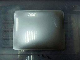 Apple ส่ง iPad 3 เครื่องหนากว่าเดิมรองรับ Smart Cover ส่วนเคสเก่าต้องโละทิ้งหมด!