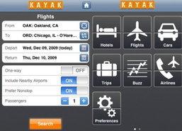10 อันดับ แอพพลิเคชั่นไอโฟนประเภทตัวช่วยต่าง ๆ ของปี 2011