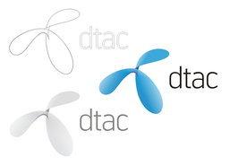 """ความคืบหน้า กรณี กสท. โทรคมนาคม สั่งระงับบริการ """"dtac3g"""" ของดีแทควันนี้"""