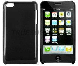 เคสพลาสติกแบบแข็งของ iPhone 5 โผล่มาอีก!