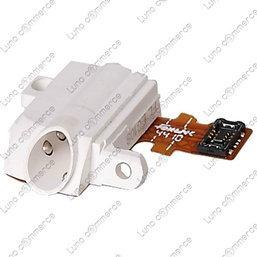 iPhone 5 จับมือ iPod Touch 5G การันตีมีรุ่นสีขาวพร้อมวางขายช่วงเปิดตัวแน่นอน!