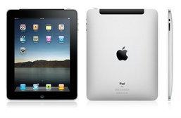 iPad Wifi หรือ iPad 3G เลือกซื้ออะไรดี [วิธีเลือกซื้อ iPad Wifi หรือ 3G]